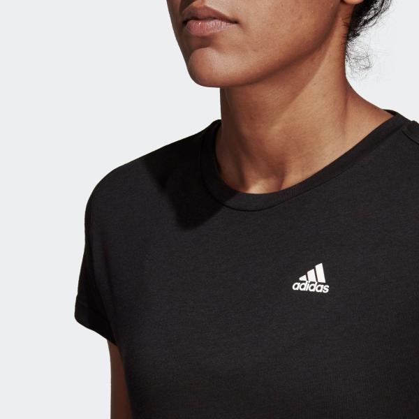 セール価格 アディダス公式 ウェア トップス adidas M4T 3ストライプ Tシャツ|adidas|07