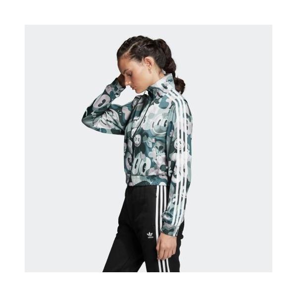 全品ポイント15倍 07/19 17:00〜07/22 16:59 セール価格 アディダス公式 ウェア トップス adidas CONTEMP BB TRACK TOP|adidas|02