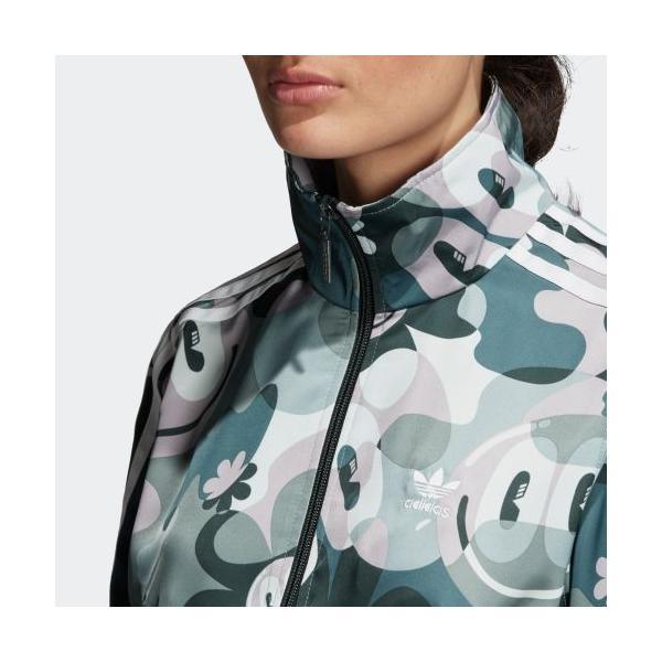 全品ポイント15倍 07/19 17:00〜07/22 16:59 セール価格 アディダス公式 ウェア トップス adidas CONTEMP BB TRACK TOP|adidas|08