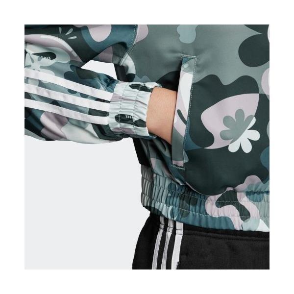 全品ポイント15倍 07/19 17:00〜07/22 16:59 セール価格 アディダス公式 ウェア トップス adidas CONTEMP BB TRACK TOP|adidas|09