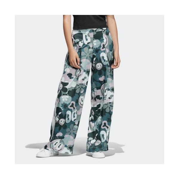 全品ポイント15倍 07/19 17:00〜07/22 16:59 セール価格 アディダス公式 ウェア ボトムス adidas CONTEMP BB TRACK PANTS adidas