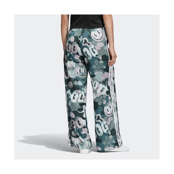 全品ポイント15倍 07/19 17:00〜07/22 16:59 セール価格 アディダス公式 ウェア ボトムス adidas CONTEMP BB TRACK PANTS adidas 03