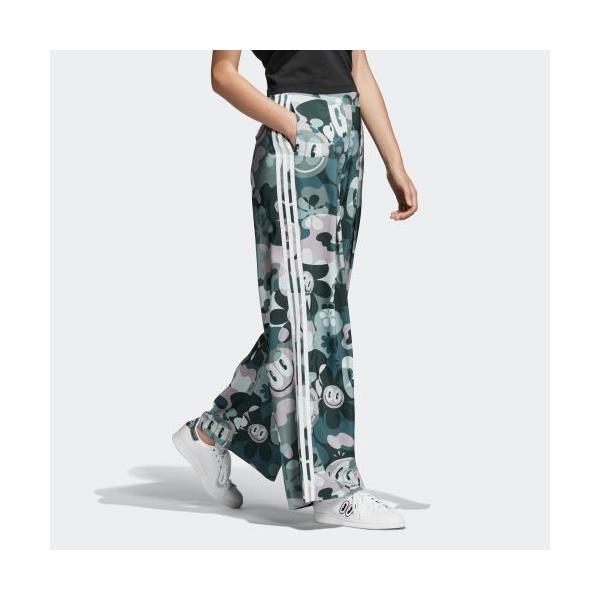 全品ポイント15倍 07/19 17:00〜07/22 16:59 セール価格 アディダス公式 ウェア ボトムス adidas CONTEMP BB TRACK PANTS adidas 04