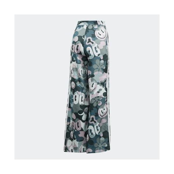 全品ポイント15倍 07/19 17:00〜07/22 16:59 セール価格 アディダス公式 ウェア ボトムス adidas CONTEMP BB TRACK PANTS adidas 06