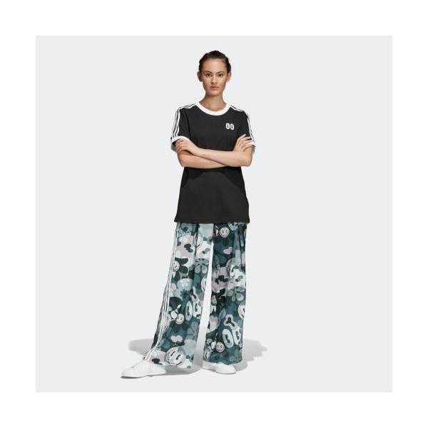 全品ポイント15倍 07/19 17:00〜07/22 16:59 セール価格 アディダス公式 ウェア ボトムス adidas CONTEMP BB TRACK PANTS adidas 07