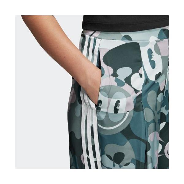 全品ポイント15倍 07/19 17:00〜07/22 16:59 セール価格 アディダス公式 ウェア ボトムス adidas CONTEMP BB TRACK PANTS adidas 08