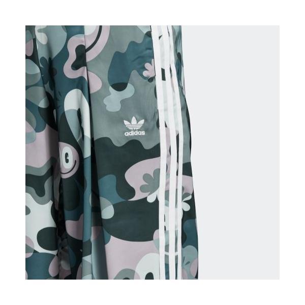 全品ポイント15倍 07/19 17:00〜07/22 16:59 セール価格 アディダス公式 ウェア ボトムス adidas CONTEMP BB TRACK PANTS adidas 09
