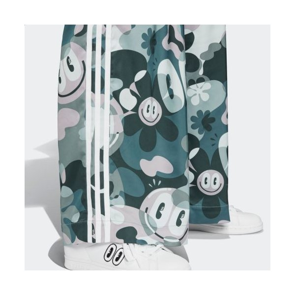 全品ポイント15倍 07/19 17:00〜07/22 16:59 セール価格 アディダス公式 ウェア ボトムス adidas CONTEMP BB TRACK PANTS adidas 10