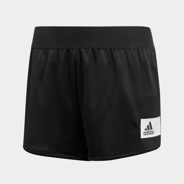 全品送料無料! 08/14 17:00〜08/22 16:59 セール価格 アディダス公式 ウェア ボトムス adidas YG TR COOL SH|adidas