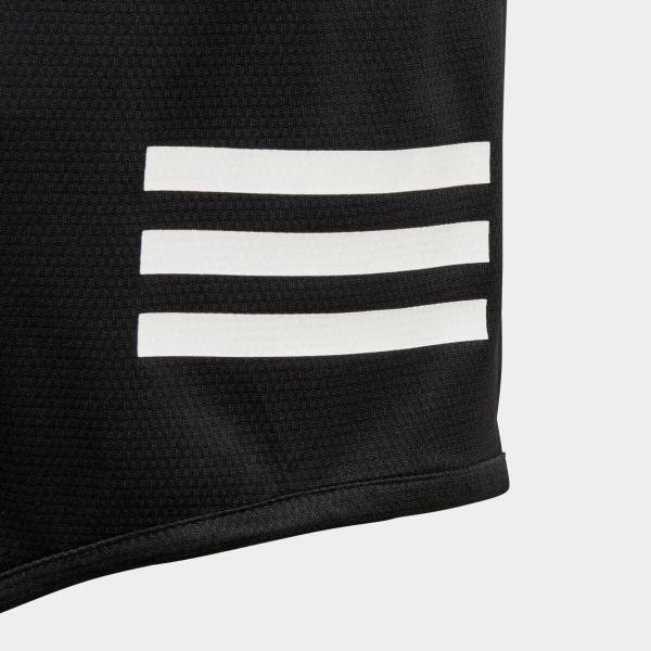 全品送料無料! 08/14 17:00〜08/22 16:59 セール価格 アディダス公式 ウェア ボトムス adidas YG TR COOL SH|adidas|04