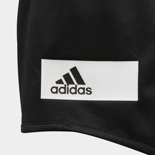 全品送料無料! 08/14 17:00〜08/22 16:59 セール価格 アディダス公式 ウェア ボトムス adidas YG TR COOL SH|adidas|05