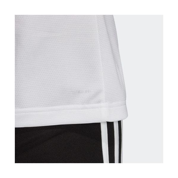 期間限定 さらに40%OFF 8/22 17:00〜8/26 16:59 アディダス公式 ウェア トップス adidas YG TR COOL TEE adidas 10