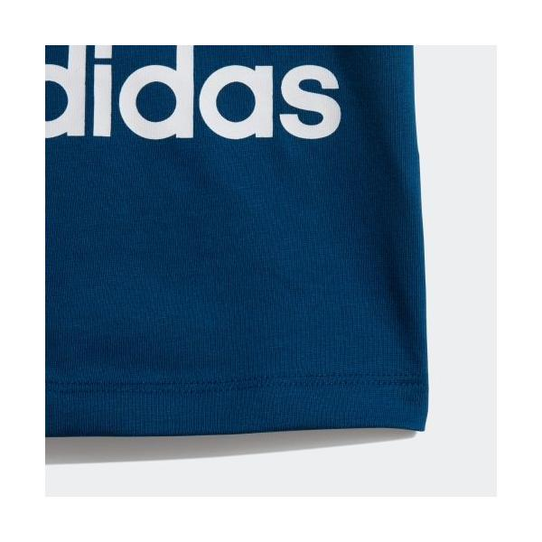 全品送料無料! 08/14 17:00〜08/22 16:59 セール価格 アディダス公式 ウェア トップス adidas トレフォイルTシャツ|adidas|03