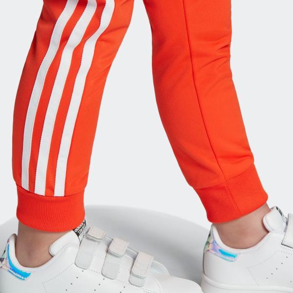 全品ポイント15倍 7/11 17:00〜7/16 16:59 セール価格 アディダス公式 ウェア セットアップ adidas 3ストライプス 上下セット|adidas|08
