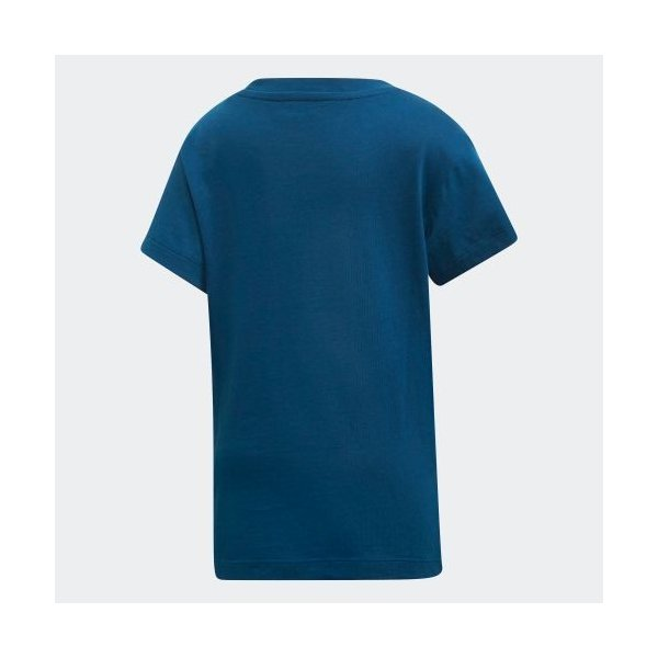 期間限定 さらに40%OFF 8/22 17:00〜8/26 16:59 アディダス公式 ウェア トップス adidas トレフォイルTシャツ adidas 06