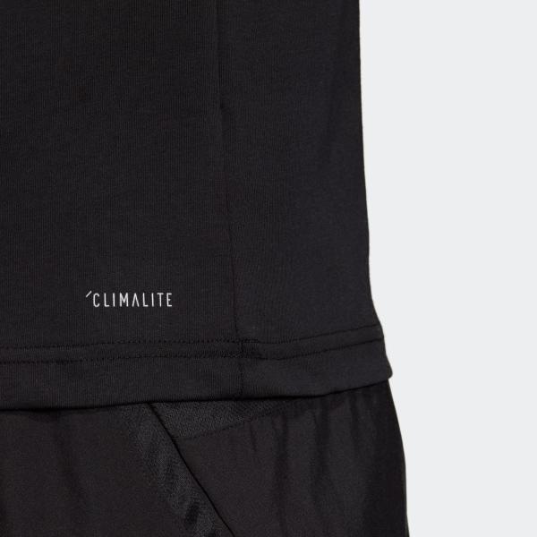 セール価格 アディダス公式 ウェア トップス adidas PARIS グラフィック Tシャツ|adidas|07