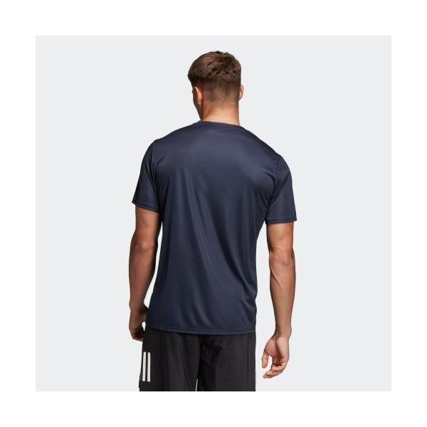 全品送料無料! 6/21 17:00〜6/27 16:59 セール価格 アディダス公式 ウェア トップス adidas カテゴリ-Tシャツ|adidas|03