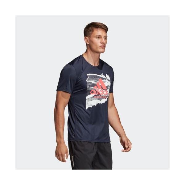 全品送料無料! 6/21 17:00〜6/27 16:59 セール価格 アディダス公式 ウェア トップス adidas カテゴリ-Tシャツ|adidas|04