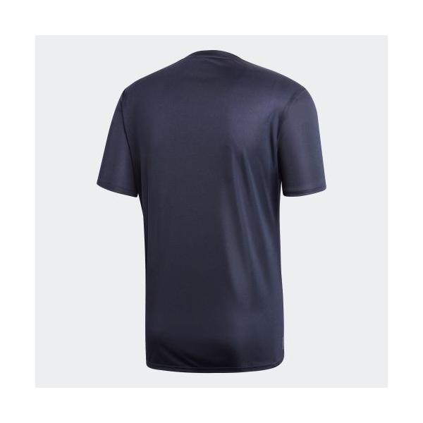 全品送料無料! 6/21 17:00〜6/27 16:59 セール価格 アディダス公式 ウェア トップス adidas カテゴリ-Tシャツ|adidas|06