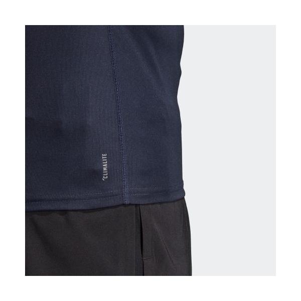 全品送料無料! 6/21 17:00〜6/27 16:59 セール価格 アディダス公式 ウェア トップス adidas カテゴリ-Tシャツ|adidas|08