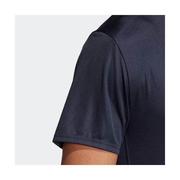 全品送料無料! 6/21 17:00〜6/27 16:59 セール価格 アディダス公式 ウェア トップス adidas カテゴリ-Tシャツ|adidas|09