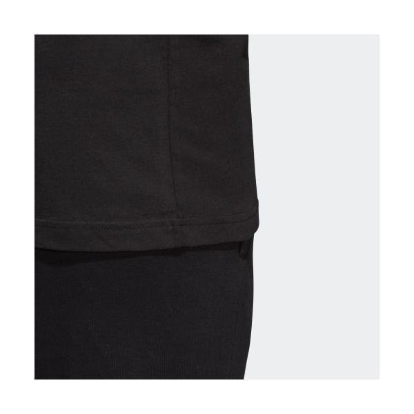 全品送料無料! 08/14 17:00〜08/22 16:59 セール価格 アディダス公式 ウェア トップス adidas M ID CREATOR グラフィックTシャツ|adidas|09