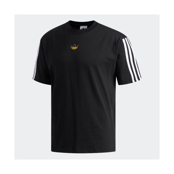 期間限定 さらに40%OFF 8/22 17:00〜8/26 16:59 アディダス公式 ウェア トップス adidas FLOATING Tシャツ|adidas|05