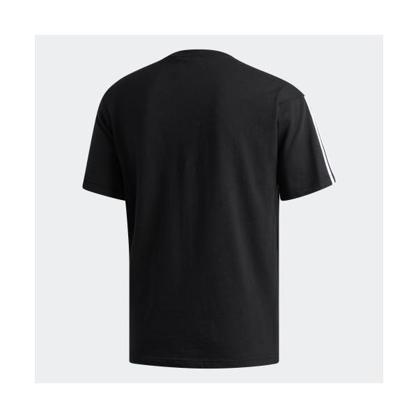 期間限定 さらに40%OFF 8/22 17:00〜8/26 16:59 アディダス公式 ウェア トップス adidas FLOATING Tシャツ|adidas|06
