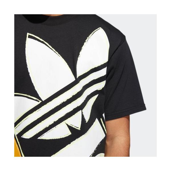 全品送料無料! 08/14 17:00〜08/22 16:59 セール価格 アディダス公式 ウェア トップス adidas BOLD GRAPHIC TEE|adidas|08