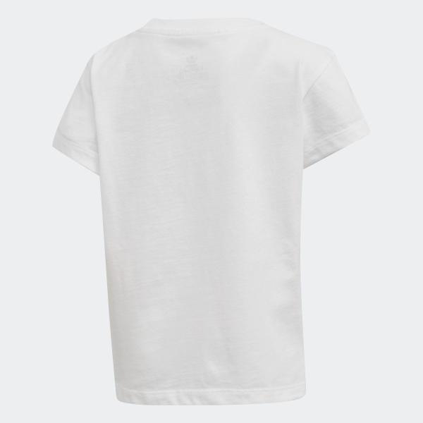 返品可 アディダス公式 ウェア セットアップ adidas カモ柄半袖Tシャツ&ショーツ 上下セット|adidas|07