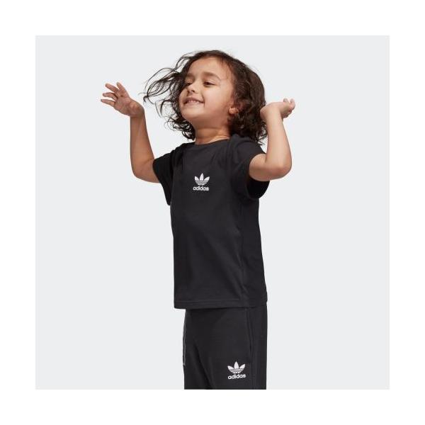 返品可 アディダス公式 ウェア トップス adidas BANDANA Tシャツ|adidas|02
