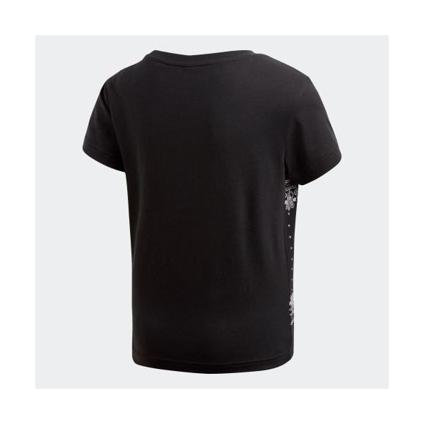 返品可 アディダス公式 ウェア トップス adidas BANDANA Tシャツ|adidas|06