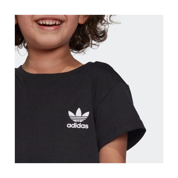 返品可 アディダス公式 ウェア トップス adidas BANDANA Tシャツ|adidas|09
