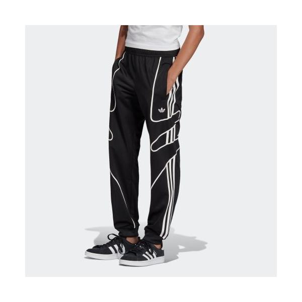 全品ポイント15倍 09/13 17:00〜09/17 16:59 セール価格 アディダス公式 ウェア ボトムス adidas FLAMESTRIKE パンツ adidas