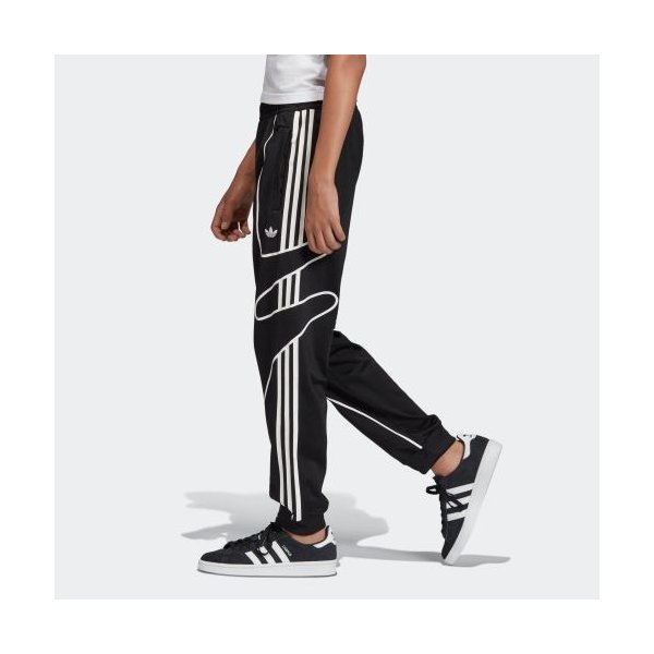 全品ポイント15倍 09/13 17:00〜09/17 16:59 セール価格 アディダス公式 ウェア ボトムス adidas FLAMESTRIKE パンツ adidas 02