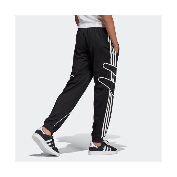 全品ポイント15倍 09/13 17:00〜09/17 16:59 セール価格 アディダス公式 ウェア ボトムス adidas FLAMESTRIKE パンツ adidas 03