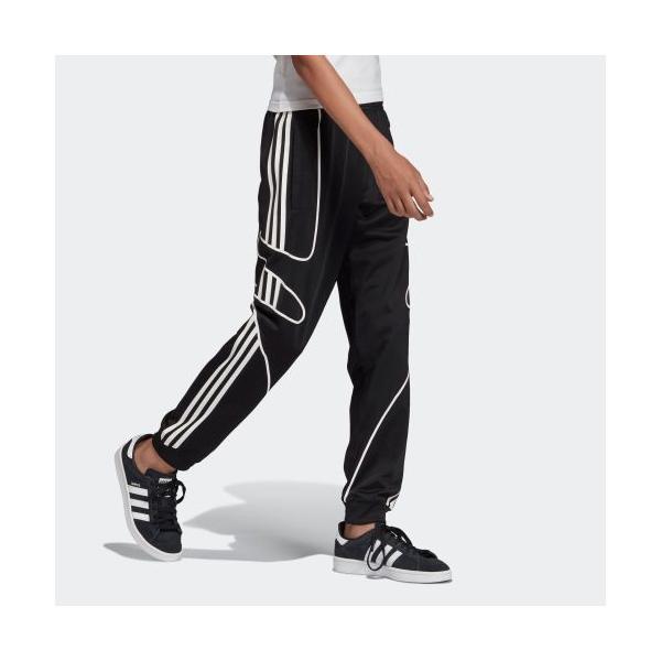 全品ポイント15倍 09/13 17:00〜09/17 16:59 セール価格 アディダス公式 ウェア ボトムス adidas FLAMESTRIKE パンツ adidas 04