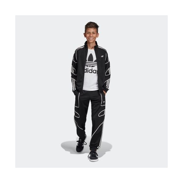 全品ポイント15倍 09/13 17:00〜09/17 16:59 セール価格 アディダス公式 ウェア ボトムス adidas FLAMESTRIKE パンツ adidas 05