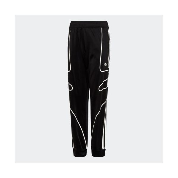 全品ポイント15倍 09/13 17:00〜09/17 16:59 セール価格 アディダス公式 ウェア ボトムス adidas FLAMESTRIKE パンツ adidas 06
