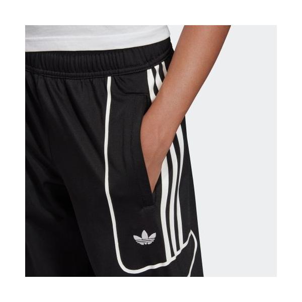 全品ポイント15倍 09/13 17:00〜09/17 16:59 セール価格 アディダス公式 ウェア ボトムス adidas FLAMESTRIKE パンツ adidas 08