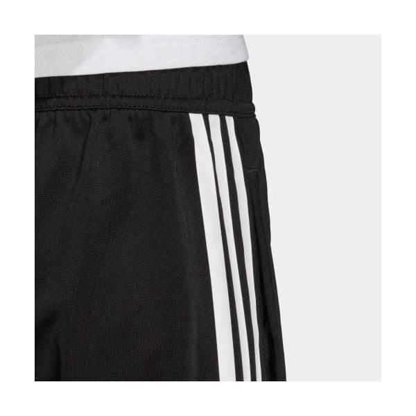 全品ポイント15倍 09/13 17:00〜09/17 16:59 セール価格 アディダス公式 ウェア ボトムス adidas FLAMESTRIKE パンツ adidas 09