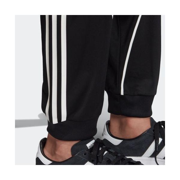 全品ポイント15倍 09/13 17:00〜09/17 16:59 セール価格 アディダス公式 ウェア ボトムス adidas FLAMESTRIKE パンツ adidas 10