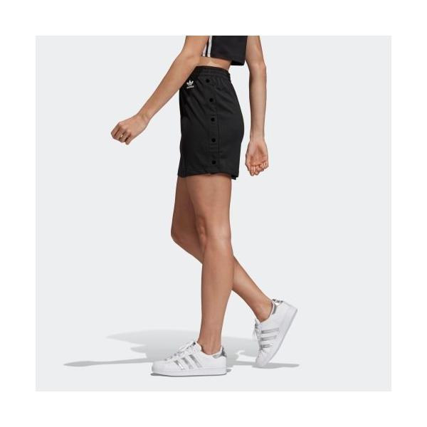 セール価格 アディダス公式 ウェア ボトムス adidas スカート|adidas|02