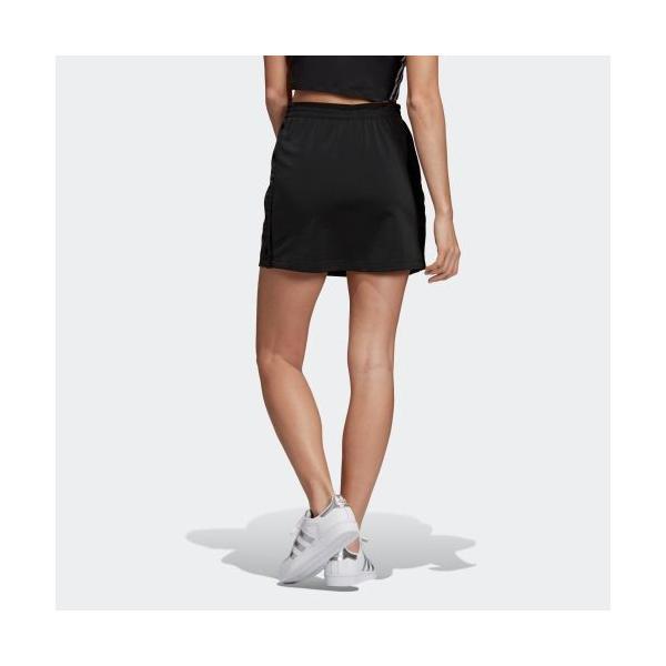 セール価格 アディダス公式 ウェア ボトムス adidas スカート|adidas|03