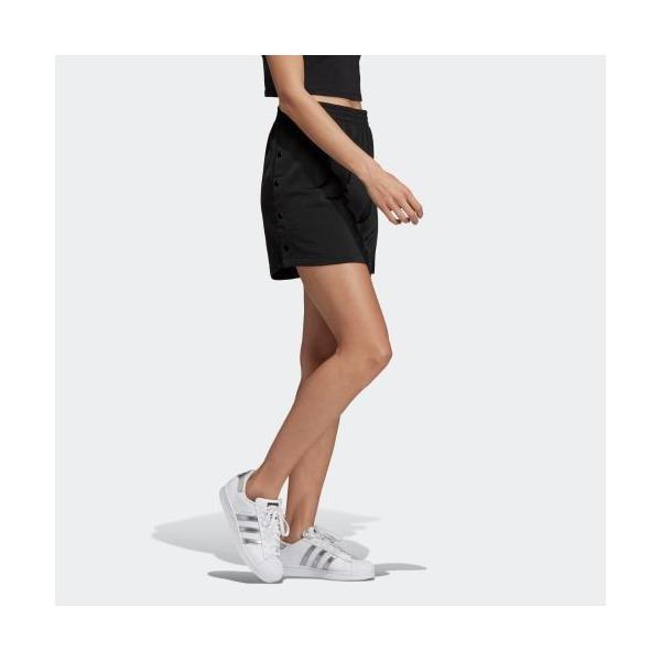 セール価格 アディダス公式 ウェア ボトムス adidas スカート|adidas|04