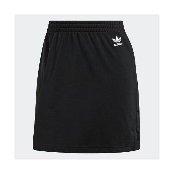 セール価格 アディダス公式 ウェア ボトムス adidas スカート|adidas|05
