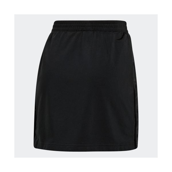 セール価格 アディダス公式 ウェア ボトムス adidas スカート|adidas|06