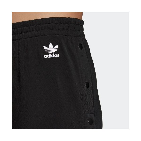 セール価格 アディダス公式 ウェア ボトムス adidas スカート|adidas|07