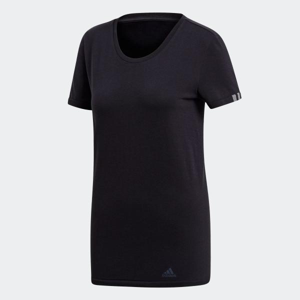 全品ポイント15倍 07/19 17:00〜07/22 16:59 セール価格 アディダス公式 ウェア トップス adidas 25TH HR Tシャツ|adidas