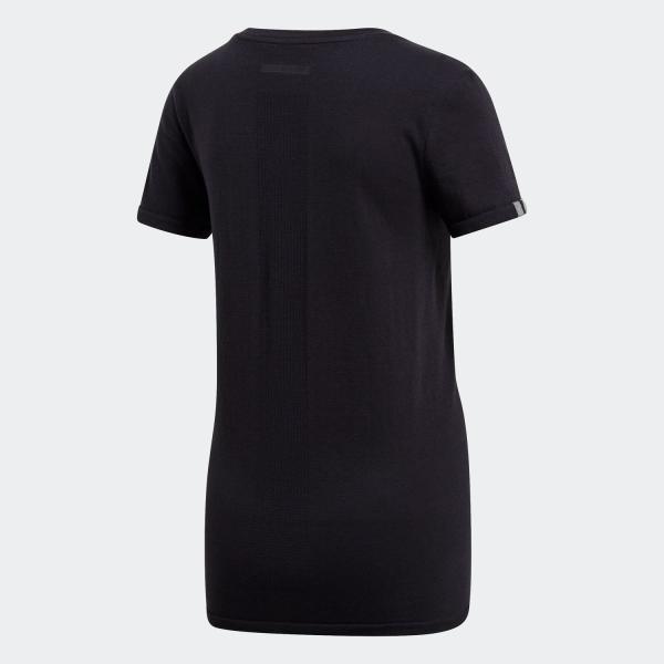 全品ポイント15倍 07/19 17:00〜07/22 16:59 セール価格 アディダス公式 ウェア トップス adidas 25TH HR Tシャツ|adidas|02